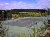 tennis court0