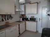 Alosa - Kitchen0