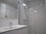 Alosa - Shower room0