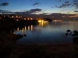 Alosa - Sunset views over Collioure0