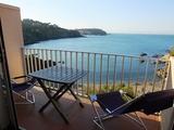 Alosa - Balcony0