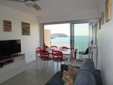 Alosa - Living room - Alosa - Living room