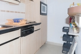 kitchen0