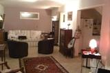 Living room0