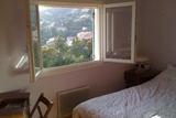 Airy Bedroom0