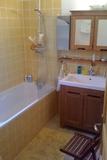 Bathroom0