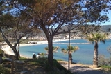 Sea view0