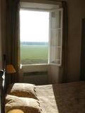 Bedroom0