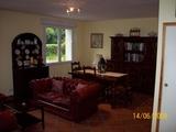 Lounge in Ty Jeanne0