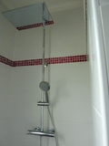 Shower Room0