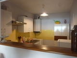 Kitchen0