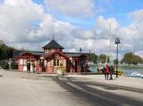 St-Valery-sur-somme