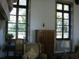 Lounge Area3