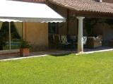garden area1