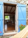 Le Coucou Gîte,Beautiful gite with Panoramic views
