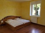 Room3 Beds