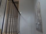 cage-escalier-pig-2