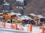 Ski Root