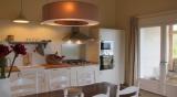 Minervois - Kitchen