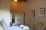 Corbieres - Master Bedroom