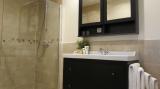 Corbieres - Bathroom