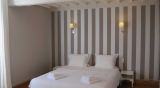 Malepere - Bedroom