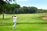 Golf Parc