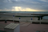 Beach side 1