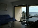 Living room - Siiting Area