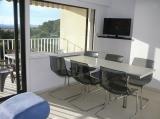 Living room - Dinning Area TV