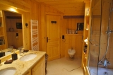 One of the 6 Bathrooms