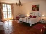 bedroom rdc1