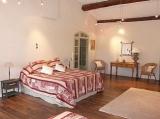 Bedroom rdc2