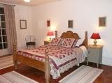 bedroom rdc3