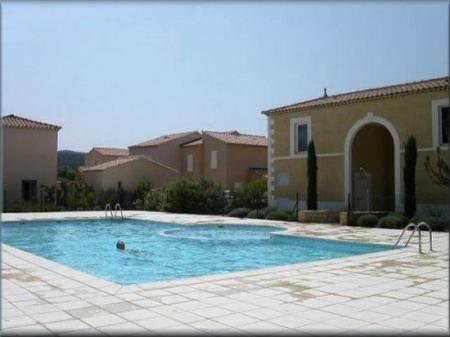 Provence Holiday Home to rent in Vaison La Romaine, near Mount Ventoux
