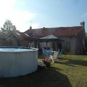 Self catering gite to let in Deux-Sevres | Poitou-Charentes