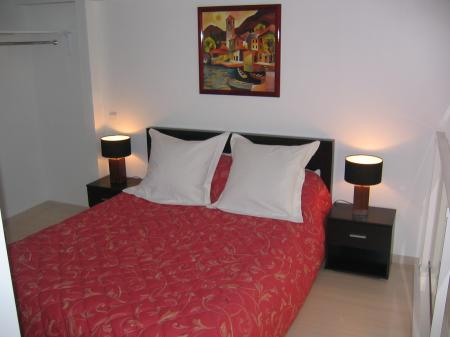 Nice Holiday Apartment ~ Apartment in the Heart of Nice, 26 Rue De La Buffa