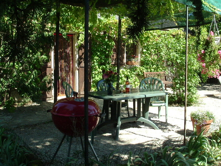 Lot Holiday Cottage with Breathtaking Views for Rental near Pinsac and St Sozy
