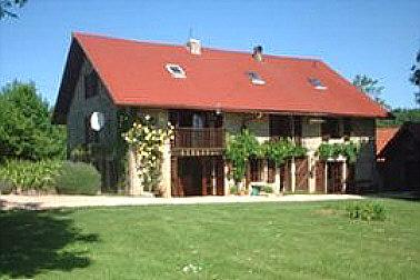 Jura Holiday farmhouse Rental with pool in the Franche-Comte, France