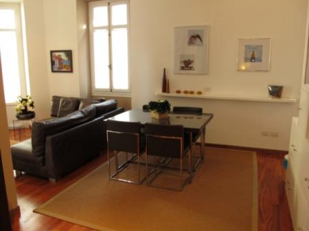 Spacious Cannes Rental Apartment in France ~ near Beaches and Palais des Festival