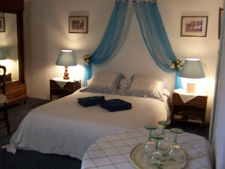 Bed and Breakfast & Gîte to rent in Saumur | Maine-et-Loire