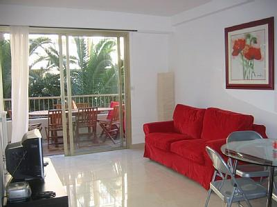 Holiday apartment to rent in Cote D`Azur, Nice, Alpes Maritimes, France