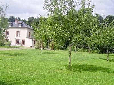 Pretty self-catering 5 Bedroom gite in Calvados, Normandy