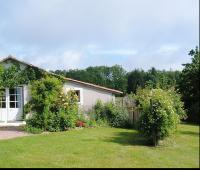 2 Bed Dordogne Holiday Rental Cottage in Parc Naturel - L'Ecurie, Disability friendly