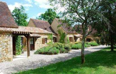 4 bedroom beautifully-presented Chambre d`hotes, near Bergerac, Dordogne
