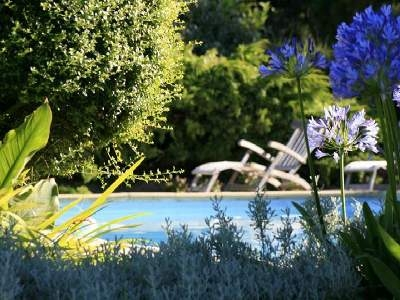 Exceptional  Saint Caprais de Bordeaux Holiday Rental Gites in Gironde, France