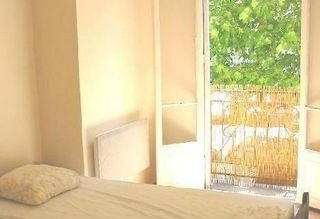 Nice Holiday Apartment Rental – Near the Old City and Port