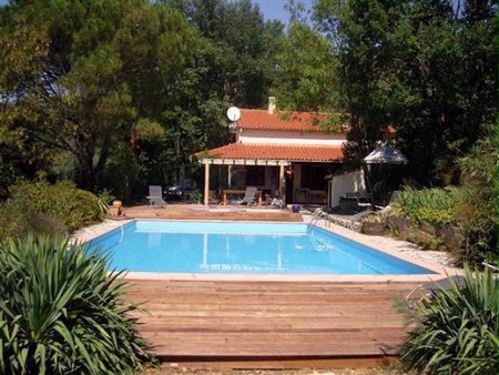 4 bedroom Campome Holiday Rental House in Pyrenees-Orientales ~ Great Views