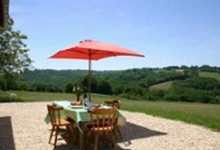 Perigueux Holiday Gite Rental with Pool in Dordogne, France ~ The Granary