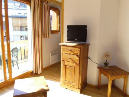 Les Orres Holiday Rental Appartement in Hautes-Alpes, Provence, France ~ MZO 1212